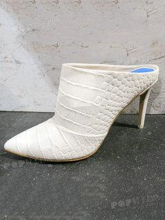 2020年2月纽约女鞋拖鞋展会跟踪227586