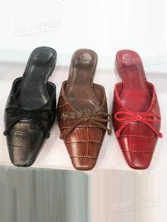 2020年2月纽约女鞋拖鞋展会跟踪227601