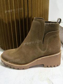 2020年2月纽约女鞋靴子展会跟踪227584