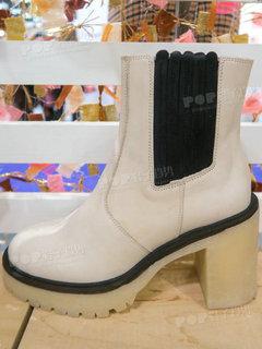 2020年2月纽约女鞋靴子展会跟踪227553