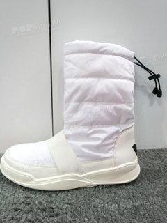 2020年2月纽约女鞋靴子展会跟踪227542