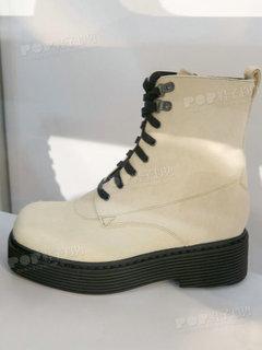 2020年2月纽约女鞋靴子展会跟踪227564