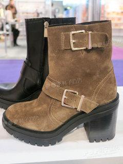 2020年2月纽约女鞋靴子展会跟踪227562