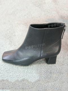2020年2月纽约女鞋靴子展会跟踪227565