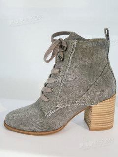 2020年2月纽约女鞋靴子展会跟踪227571