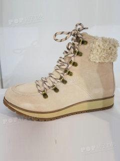 2020年2月纽约女鞋靴子展会跟踪227543