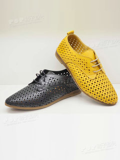 2020年2月米蘭男鞋男士單鞋展會跟蹤227642