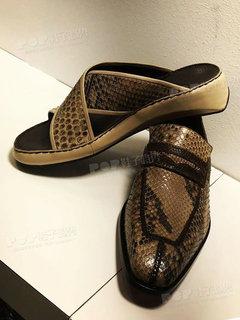 2020年2月米蘭男鞋拖鞋展會跟蹤227669