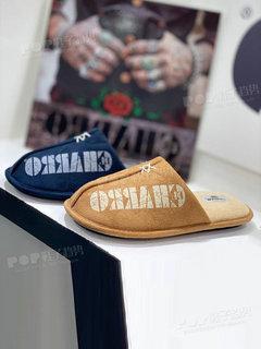 2020年2月米蘭男鞋拖鞋展會跟蹤227671