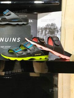 2020年2月米蘭男鞋拖鞋展會跟蹤227673