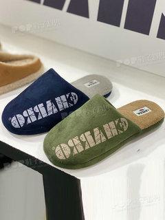 2020年2月米蘭男鞋拖鞋展會跟蹤227670