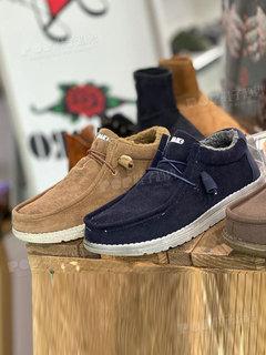 2020年2月米蘭男鞋靴子展會跟蹤227661