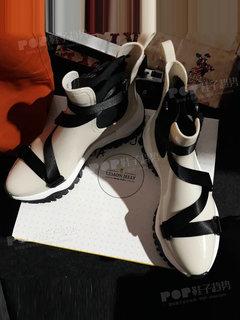 2020年2月米蘭男鞋靴子展會跟蹤227663