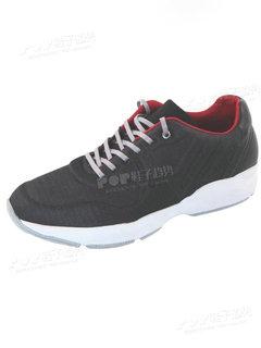 2020年2月米蘭男鞋運動鞋展會跟蹤227619