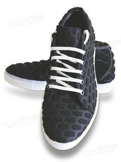 2020年2月米蘭男鞋運動鞋展會跟蹤227615