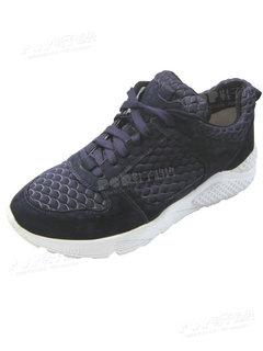 2020年2月米蘭男鞋運動鞋展會跟蹤227626