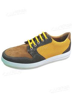 2020年2月米蘭男鞋運動鞋展會跟蹤227629
