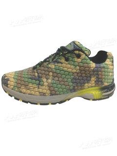 2020年2月米蘭男鞋運動鞋展會跟蹤227621