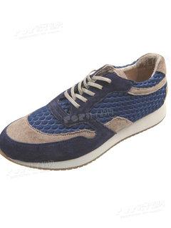2020年2月米蘭男鞋運動鞋展會跟蹤227623