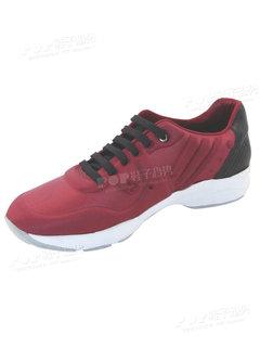 2020年2月米蘭男鞋運動鞋展會跟蹤227616