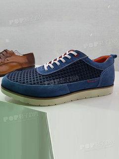 2020年2月米蘭男鞋運動鞋展會跟蹤227628