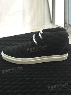 2020年2月米蘭男鞋運動鞋展會跟蹤227635