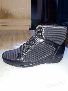 2020年2月米蘭男鞋運動鞋展會跟蹤227625