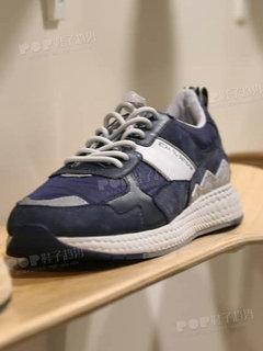 2020年2月米蘭男鞋運動鞋展會跟蹤227632