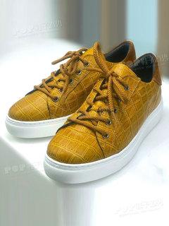 2020年2月米蘭男鞋運動鞋展會跟蹤227627