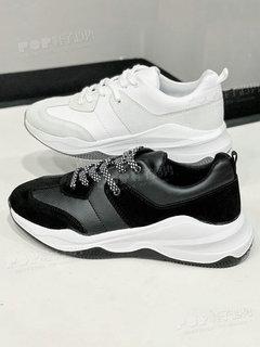 2020年2月米蘭男鞋運動鞋展會跟蹤227617
