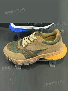 2020年2月米蘭男鞋運動鞋展會跟蹤227620