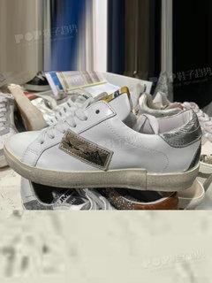 2020年2月米蘭男鞋運動鞋展會跟蹤227614