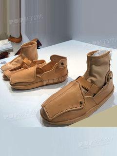 2020年2月米蘭男鞋運動鞋展會跟蹤227636