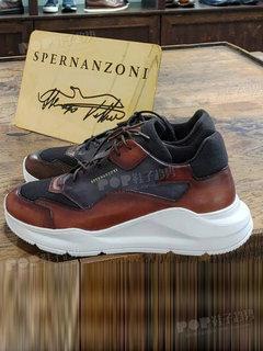 2020年2月米蘭男鞋運動鞋展會跟蹤227631