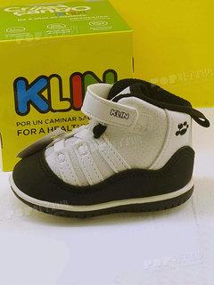 2020年3月米兰童鞋宝宝鞋展会跟踪231434