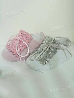 2020年3月米兰童鞋宝宝鞋展会跟踪231435