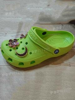 2020年3月米兰童鞋拖鞋展会跟踪231424