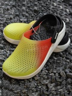 2020年3月米兰童鞋拖鞋展会跟踪231429