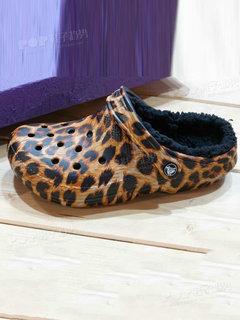2020年3月米兰童鞋拖鞋展会跟踪231430