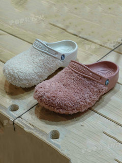 2020年3月米兰童鞋拖鞋展会跟踪231431