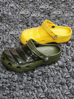 2020年3月米兰童鞋拖鞋展会跟踪231421
