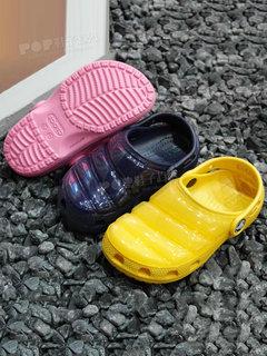 2020年3月米兰童鞋拖鞋展会跟踪231425