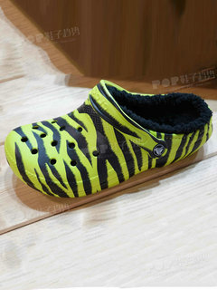 2020年3月米兰童鞋拖鞋展会跟踪231422
