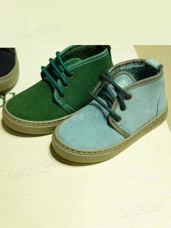 2020年3月米兰童鞋靴子展会跟踪231405