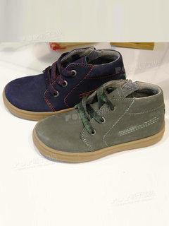 2020年3月米兰童鞋靴子展会跟踪231411