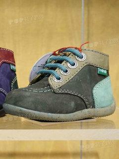 2020年3月米兰童鞋靴子展会跟踪231394