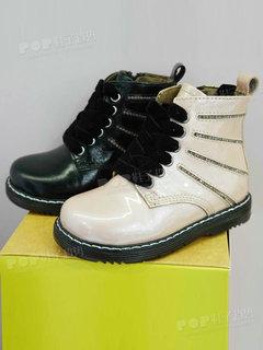 2020年3月米兰童鞋靴子展会跟踪231412