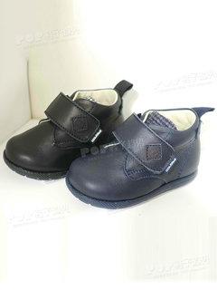 2020年3月米兰童鞋靴子展会跟踪231418