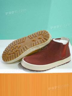 2020年3月米兰童鞋靴子展会跟踪231415