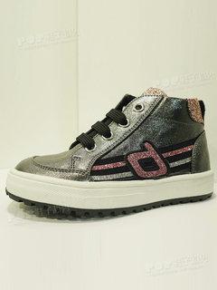 2020年3月米兰童鞋靴子展会跟踪231395